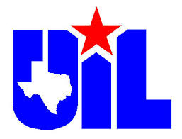 JH UIL Results